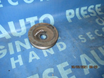 Fulie motor Opel Movano 2.5cdti