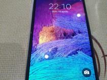 Piese Samsung Galaxy note 3 4 sm n910f placa baza display