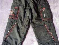 Pantaloni 3-4 ani(nr.104)