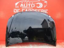 Capota motor Seat Ateca 2016-2017-2018-2019-2020