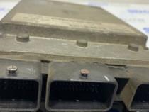Calculator kit pornire Cod 9663289080 Fiat Ducato 2006-2012