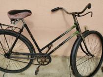 Bicileta RETRO an fabr. 1940