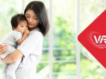 Te ajutam sa alegi o Bona interna din Nepal ptr. copilul tau