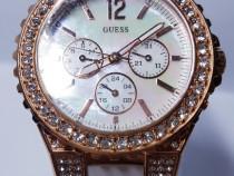 Ceas de damă Guess