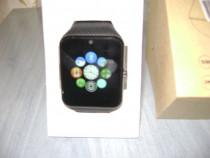 Smartwatch LATEC