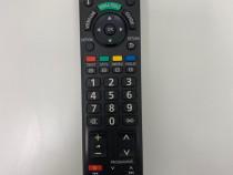 Telecomanda Panasonic N2QAYB000328