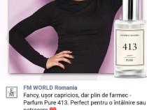 Parfumuri dama&bărbat