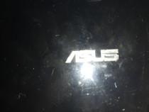 Laptop Asus si Aspire one pentru piese
