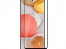 Folie Sticla Tempered Glass Samsung Galaxy A42 5G a426 4D/5D