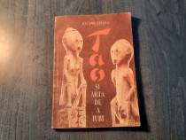 Tao si arta de a iubi Jolang Chang