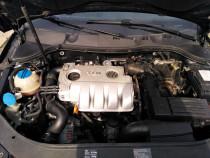 Motor fara anexe vw passat b6 2008 2,0 BMP
