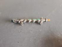 03L089N Rampa injectoare VW Passat CC 2.0 TDI motor CFF