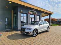 Audi q5 ~ quattro ~navi~ livrare gratuita/garantie/finantare