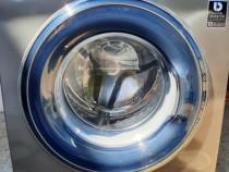 Masina de spălat samsung ecobubble 8kg