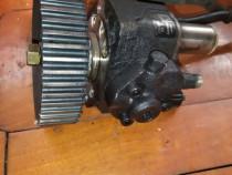Pompa inalta presiune Mazda 6 2.0 Di GG / Pompa injectie