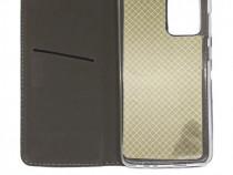 Husa Telefon Flip Book Magnet Samsung Galaxy A52 a525 Samsun