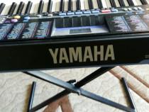 Orgă electronică YAMAHA
