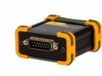 Racechip cip de putere powerbox resoft remap audi a4 a5 q5