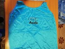 Husa scaune fata Audi 80 (tip maiou) (ambele)