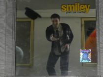 CD Smiley - Plec Pe Marte, + multa muzica romaneasca,lista