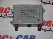 Amplificator antena Audi A5 8T 2008-2015 8E0035456D