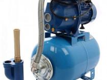 Gp - hidrofor cap pompa fonta