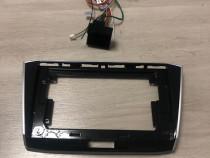 Rama Adaptoare Vw Passat B8 cu interfata CanBuz