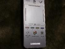 Telecomanda Samsung