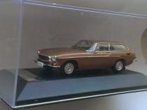 Macheta Volvo P1800ES 1972 - PremiumX 1/43