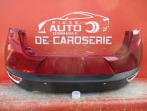 Bara spate Mazda CX-3 2015-2021