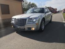 Chrysler 300C din 2008, 3.0 CRD V6 automat, Mercedes,schimb