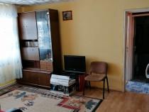 Apartament 2 camere nord Hunedoara