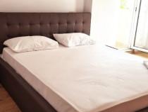 Inchirieri Apartament 3 camere