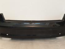 Bara spate Skoda Octavia 2 facelift (noua)
