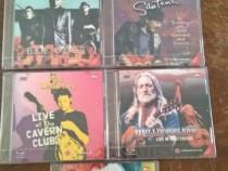 Sigilate-dvd-muzica