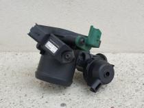 Clapeta Acceleratie Ford Focus 2 2.0 TDCI - 9647474880