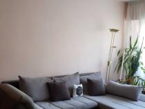 Inchiriez apartament 2 camere Casa de Cultura termen lung