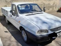 Dacia pick up papuc gpl