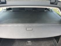 Rulou portbagaj Volkswagen Passat B6 (3C5) 2.0 TDI CBAB