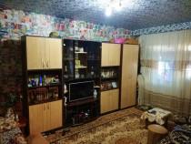 Apartament 2 cam, bloc din 1985, langa scoala Spectrum