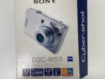 Încărcător Baterie și Accesorii aparat foto Sony Cyber-Shot