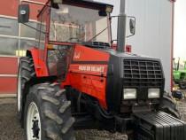 Tractor Valmet 705 4x4 recent adus