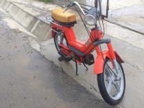Moped Piaggio