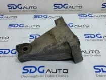 Suport motor cod A6112230304 Mercedes Sprinter 2.2 CDI 2000-