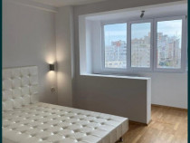 Apartament 2 camere-- Central