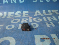 Butoane BMW E70 X5 2008; 6919506 (avarii+inchidere)
