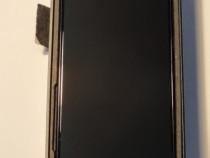 Samsung Galaxy Note10 Lite NOU, 128GB,Dual SIM Black