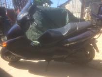 Scuter Yamaha majesty 150