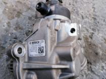 0445010799 167006205R Renault Kadjar Koleos II Megane IV 1.7