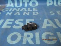 Motoras clapeta aeroterma BMW E70 X5; 929888G